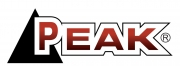 Peak Realty Ltd.